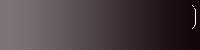 Hookup Sex App Logo